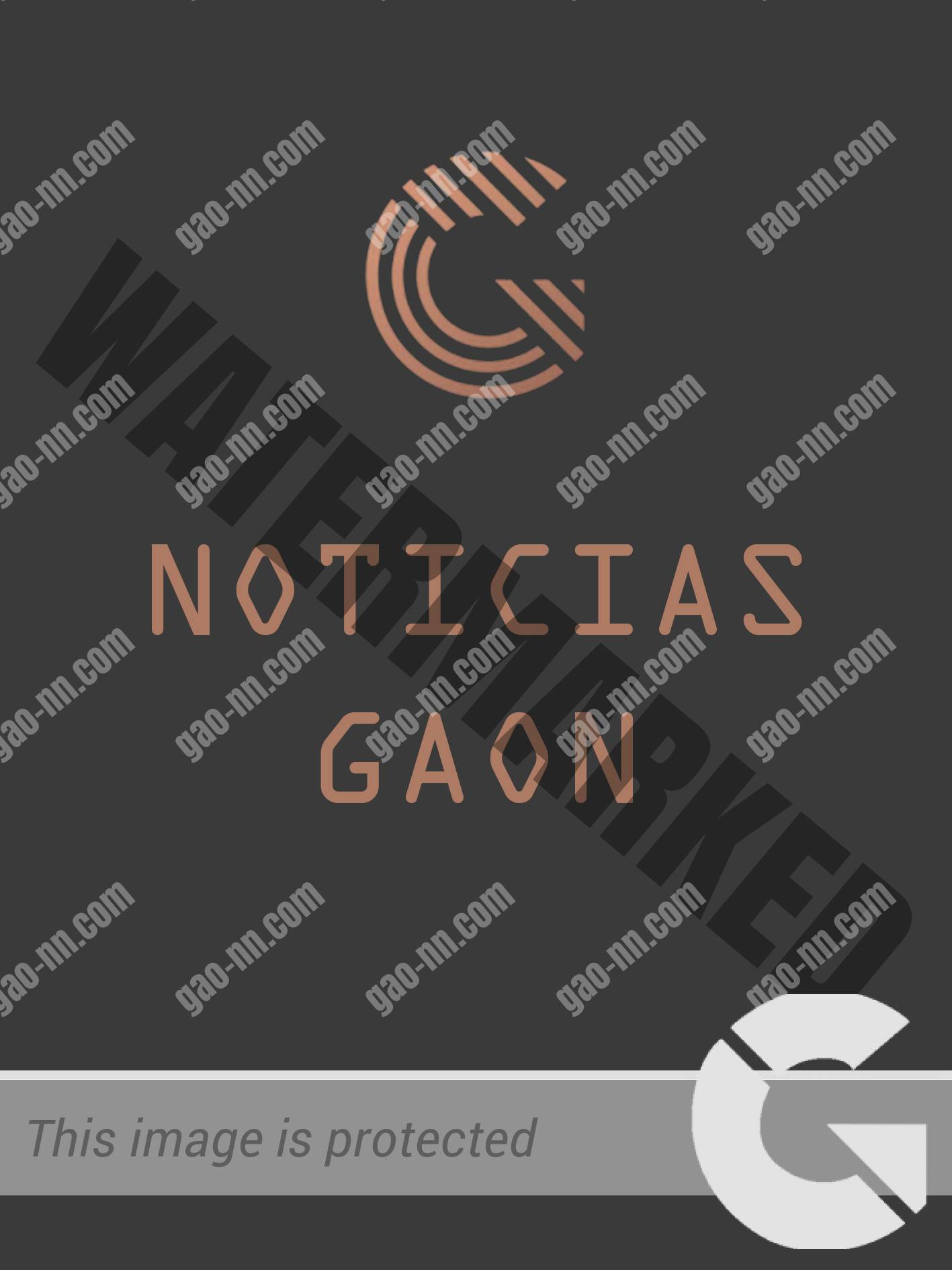 noticias-gaon.jpg